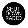 SHUTDOWNRADIO #109 feat. ROBERTO INGRAM