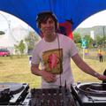 Sergio Iglesias for RLR @ SYLUM Complex Bogotá, Colombia 09-21-2019