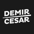 Demir Cesar (2001) @Da Flava Radioshow
