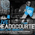Live From HeadQCourterz (05/22/2015)