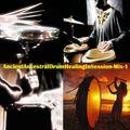 AncientAncestralDrumHealingInSession-Mix-1