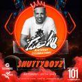 JAMSKIIDJ Presents #SHUTTYBOYZ @ 101 Nightclub, Birmingham on 20th July 2019 (WEEK 69)