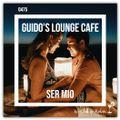 Guido's Lounge Cafe Broadcast 0475 Ser Mio (20210409)