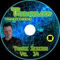 DJ Technology - Trance Session Vol. 14
