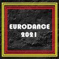 EURODANCE 2021