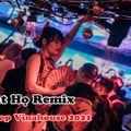 Nonstop Vinahouse 2021 - Bốc Bát Họ Remix - Nhạc Trẻ Remix 2021 Hay Nhất Hiện Nay - Remix 2021