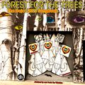 Forest For the Trees: The Dojo4 2020 Songbook