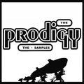 The Prodigy - The Samples Mix