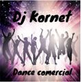 Dance Commercial Vol. I