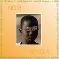 World Music Sounds (Chapka) by Noir Renoir