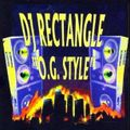 DJ Rectangle - OG Style (1994)