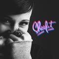 Sheefit - Das Quebradas Mix #5 (December/2016)