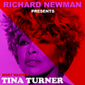 Most Wanted Tina Turner