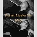 DJAIMIN COULEUR 3 MASTERMIX 1990