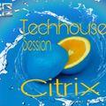 citrix techhouse session