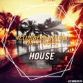 4Clubbers Hit Mix House vol.2 (2013)