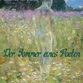 Cherries for Lunch |Se.02Ep.08| /Der Sommer eines Poeten (14.07.21)
