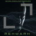 WSS JUN 20 Rehmark Live From WSS Studios