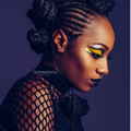   HAIR RELAXERS   Show Four Afro Archives 23rd March 2018