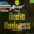 Radio Madness #3 (Non Stop Latest Dance Music)