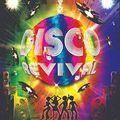 iLiveradio.com presents Ride The Rhythm with DJ Uncle Funke: Disco House Session 24:08:19