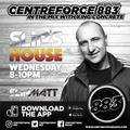 Slipmatt Slip's House - 883 Centreforce DAB - 12-05-2021 .mp3
