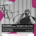 KXVU Presents: The STPT Show w/ Movement, Noble, Luciferian, Jaqq, Billy BarHard, Writz & Duke Sky