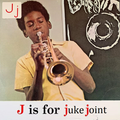 """""""J"""" is for Juke Joint"""