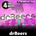 drBeers - Exclusive 4 The Music mix - the dr in the ClubHouse - Big Room Dirty Electro House
