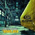 Blastek productions presents Teksuo #01