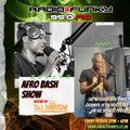 #AfroBashShow (feat. @TalentfestUK) 11.09.2020 @radio2funky