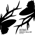 INTIMO - MINIMAL DELUX SESSIONS