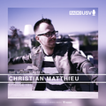 M&M #131 | Christian Matthieu Guest Mix | (30 october 2020)