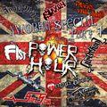 Rich Embury's Power Hour // NWoBHM – Part 1 (New Wave of British Heavy Metal)