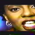 """I'M DOING SO GOOD"" Vinyl Mixtape - DJ BABYSCA$H"