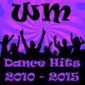 Dance Hits from Belgium. 2010 --> 2015
