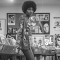 Blow My Mind - 60's & 70's Crossover Soul..