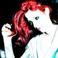 Kerstin Eden DJ Mix for GlobalBeats.fm - 04-2013