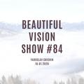 Yaroslav Chichin - Beautiful Vision Radio Show 16.01.20