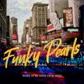 Funky Pearls December 14, 2020 Part 1
