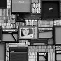 Sounds Retro- Martin foster - 27th November 2020