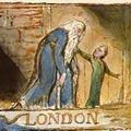 London 1: Songs of Innocence and Experience - the tales and characters of London