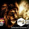 MK837 Selected Grooves 03