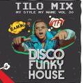#MIXTAPE House Lak Lú - Có Gì Nghe Đó - Mua Full 3H Liên Hệ Zalo: 098.306.9478 - DJ Tilo (Chính Chủ)