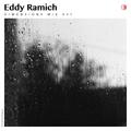 DIM031 - Eddy Ramich