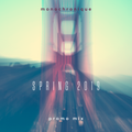 Monochronique - Spring Promo 2019
