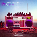Urban Street Sound with Afro Tef (Oi edition) [28/2/21]