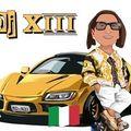 DJ XIII rework &80 vol 26