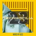 TECHNOFILIA VOL.23 by GUSS