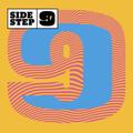 Side Step 9 Presents Psychy Saturdays 3 April 2021